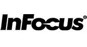 http://www.wireless-usb.eu/wusb/wp-content/InFocus_Logo.jpg