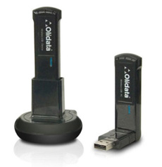 Olidata Wireless USB Set WUSBKIT01
